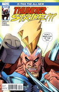 Thunderstrike Vol 2 3