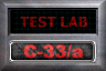Test lab sign.png