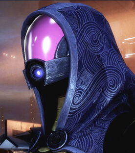 Tali-zorah-nar-rayya-mass-effect-2-screenshot-character