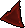 Red triangle (Prisoner of Glouphrie)