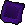Violet square (Prisoner of Glouphrie)
