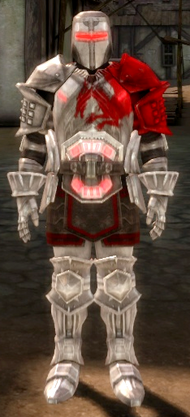 BloodDragonArmor