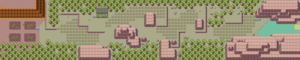 Hoenn Route 113