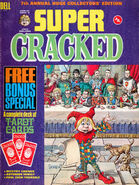 Super Cracked 7