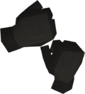 Mourner gloves detail.png
