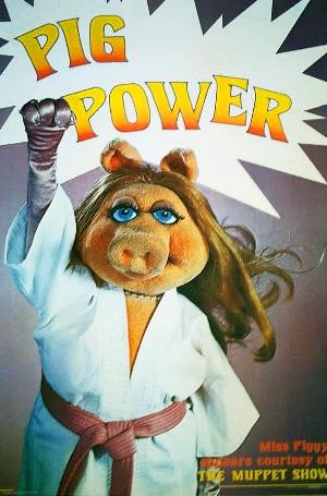 Pigpowerposter.jpg