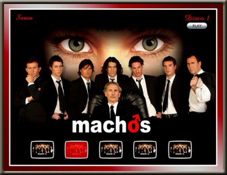 Machos_1.jpg