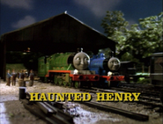 HauntedHenryUStitlecard2