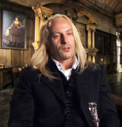 DH Jason Isaacs interview01