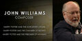 HP Composer John Williams 01.jpg