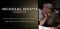 HP Composer Nicholas Hooper 01.jpg