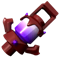 Recolored Sorcerer Orb 3