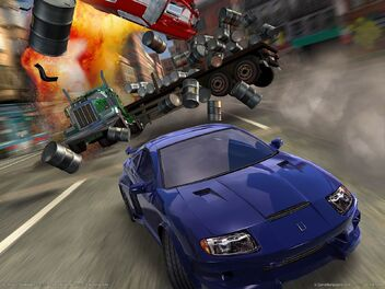 Wallpaper burnout 3 takedown 01 1600