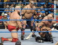 October 20, 2005 Smackdown.4