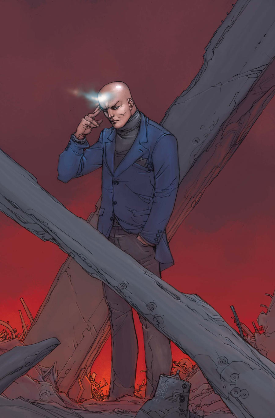 Exiles - Száműzöttek - Page 2 X-Men_Prelude_to_Schism_Vol_1_1_Textless