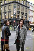 Avan-Victoria-Out-and-About-in-England-avan-and-victoria-12214981-814-1222