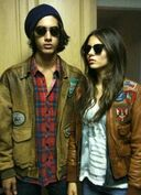 Vic-Avan-Personal-avan-and-victoria-17453112-440-610