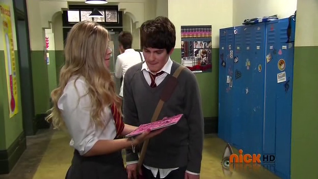 House Of Anubis Nickelodeon Cast. Link to the House of Anubis