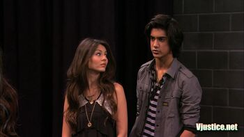 Beck-Tori-1x06-avan-and-victoria-12246523-1280-720