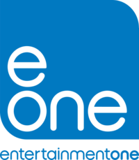 Entertainment One logo 2010.svg