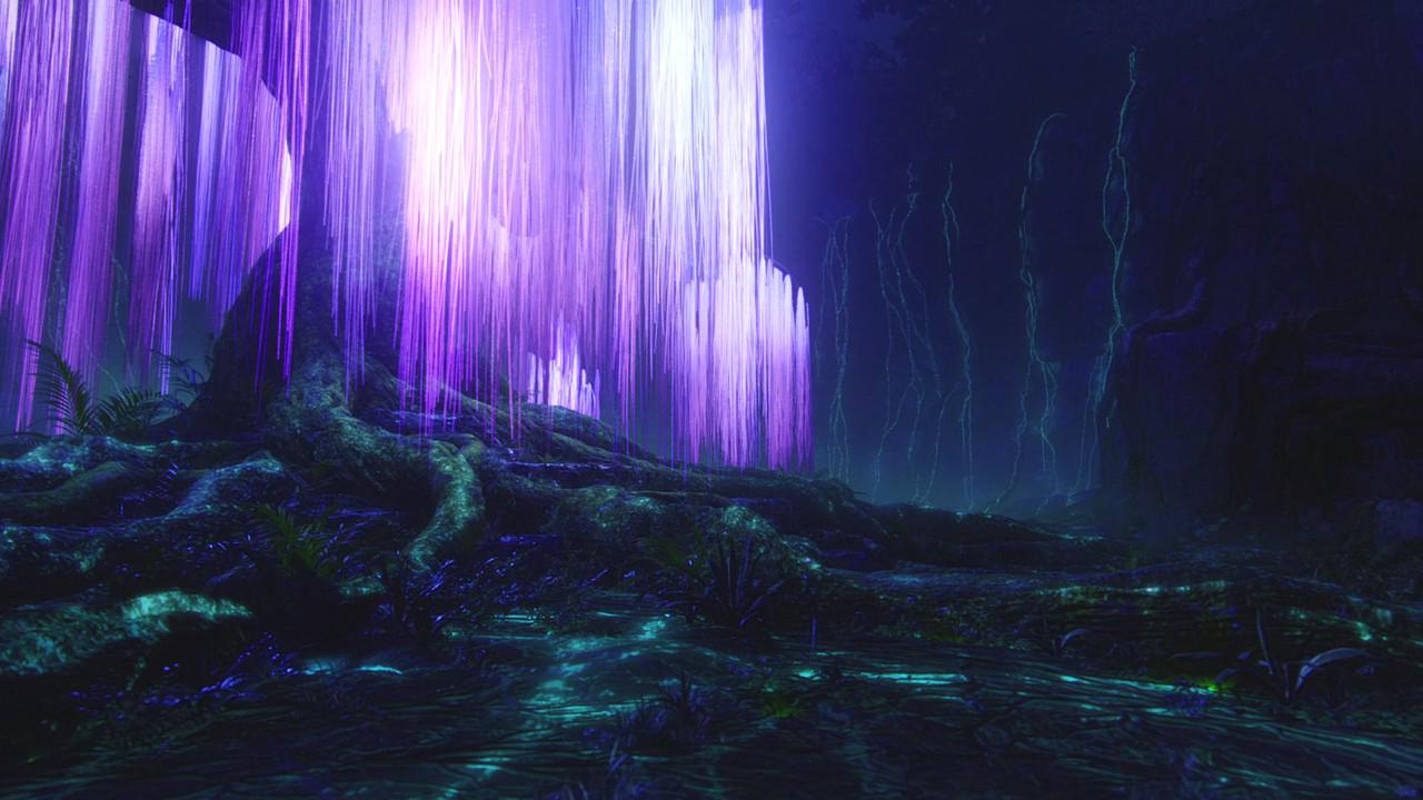 Avatar Movie Pandora View topic - The Na'vi...