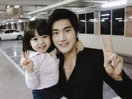 20100419 choisiwondaughter-460x345