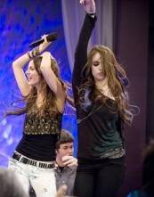 288px-Victorious-Freak-the-Freak-Out-photo-3
