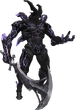 Shadow Lord 2 (FFXI)