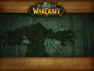 Uldaman loading screen
