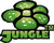 Jungle (TCG)