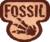 Fossil (TCG)
