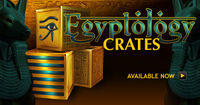 Crates egyptian promos 380x200