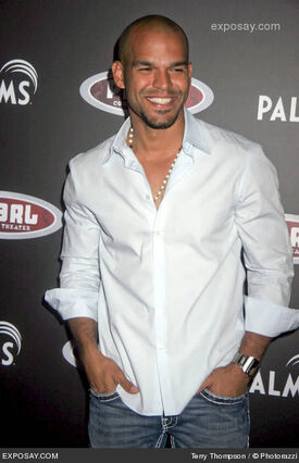 Amaurynolasco
