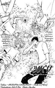 Tsubasa Reservoir Chronicle: les omakes 180px-TRC_omake05-001