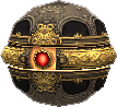 Spheroid 3 (FFXI)