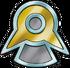 Tutorial VII: La Marina y Medallas 70px-Medalla_Faro