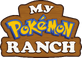 My Pokmon Ranch
