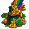Pot of Gold 2011 5-icon