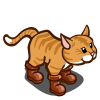 Puss in Boots-icon