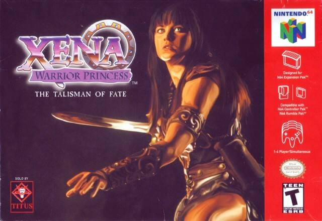 http://images2.wikia.nocookie.net/__cb20110219173444/nintendo/en/images/5/54/Xena_Warrior_Princess_The_Talisman_of_Fate_(NA).jpg