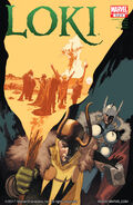 Loki Vol 2 3