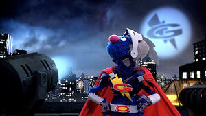Super-Grover-2.0
