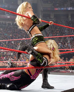 TLC10 Divas.4