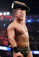 TLC10 WWE Championship.6