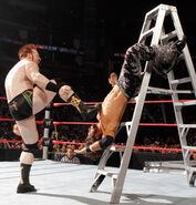 TLC10 Morrison.Sheamus.3