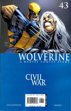 Wolverine3-43