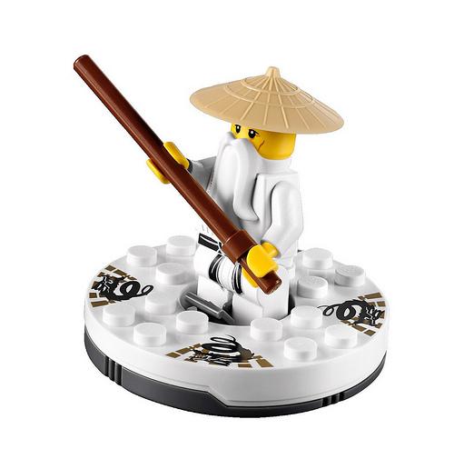 Image sensei brickipedia the lego wiki - Sensei ninjago ...