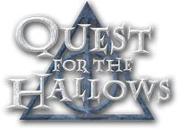 Quest 4 the Hallows