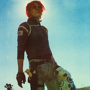 http://images2.wikia.nocookie.net/__cb20110220125418/mychemicalromance/images/thumb/7/75/Gerard_way_dangerdays_booklet.png/185px-Gerard_way_dangerdays_booklet.png