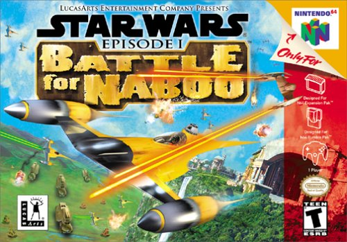 http://images2.wikia.nocookie.net/__cb20110220145620/nintendo/en/images/a/a3/Star_Wars_Episode_I_Battle_for_Naboo_(NA).jpg